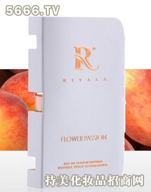 RIVALA FLOWER PASSION 激情花朵 2ml